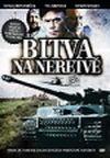 Bitva na Neretvě - DVD pošetka