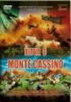 Bitva o Monte Cassino - DVD