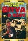 Bitva o Ržev - DVD