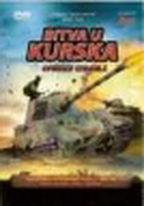 Bitva u Kurska - Operace Citadela - DVD