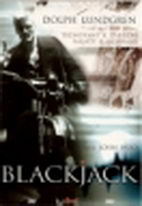Blackjack - DVD