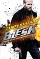 Blesk - DVD
