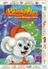 Blinky Bill - Bíle Vánoce Blinkyho Billa - DVD