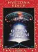 Blízká setkání třetího druhu - DVD