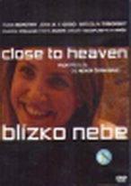 Blízko nebe - DVD