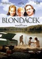 Blonďáček - DVD