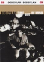 Bob Dylan - Time out of Mind - DVD
