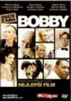 Bobby - DVD