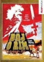 Boj o Řím- část první - DVD