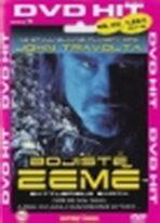 Bojiště země - DVD