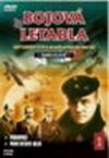 Bojová letadla 1 - DVD
