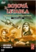 Bojová letadla 2 - DVD