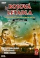Bojová letadla 6 - DVD