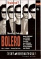 Bolero - DVD