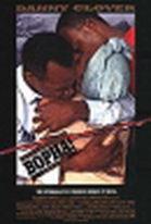 Bopha! - DVD