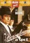 Borsalino a spol. - DVD