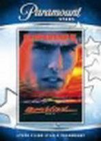 Bouřlivé dny ( plast ) DVD
