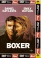 Boxer - DVD