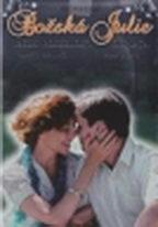 Božská Julie - DVD