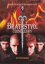 Bratrstvo: Černé lebky - DVD