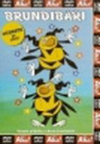 Brundibáři - DVD