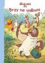 Medvídek Pú - Brzy na viděnou