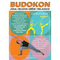 Budokon - jóga, bojová umění, lexace