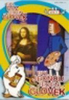 Byl jednou jeden člověk 4 - DVD