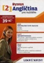 Byznys angličtina pro každého 2 - DVD