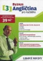 Byznys angličtina pro každého 3 - DVD