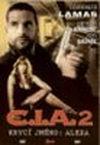 C.I.A.: Krycí jméno Alexa 2 - DVD
