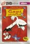 Čapí příběhy 3 - DVD