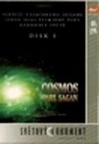 Carl Sagan: Cosmos - DISK 1 - DVD
