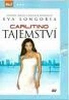 Carlitino tajemství - DVD