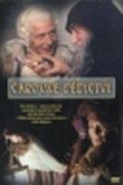 Čarovné dědictví - DVD