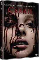 Carrie (2013) - DVD