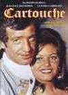 Cartouche - DVD