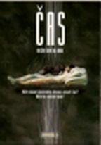 Čas - DVD