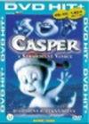 Casper a strašidelné vánoce - DVD
