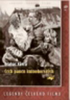 Cech panen kutnohorských - DVD