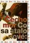 Čechomor - Co sa stalo nové: - CD
