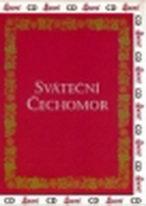 Čechomor Sváteční - DVD