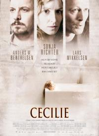 Cecilie - DVD