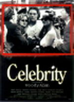 Celebrity ( slim ) DVD