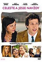 Celeste a Jesse navždy - DVD