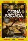 Černá brigáda - DVD