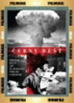Černý déšť ( pošetka ) DVD