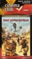 Černý jestřáb sestřelen - DVD digipack - bazarové zboží