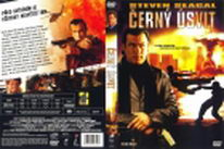 Černý úsvit - DVD