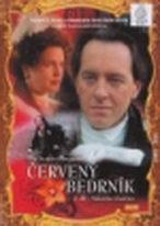Červený bedrník 2 (Valentine Gautier) - DVD
